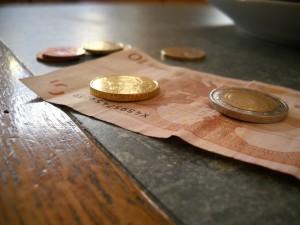 Sefima_Geld