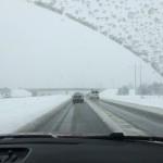 Sefima_Winter