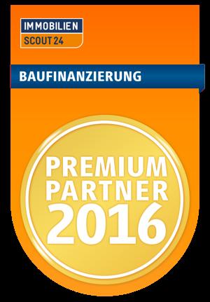 Sefima Premium Partner