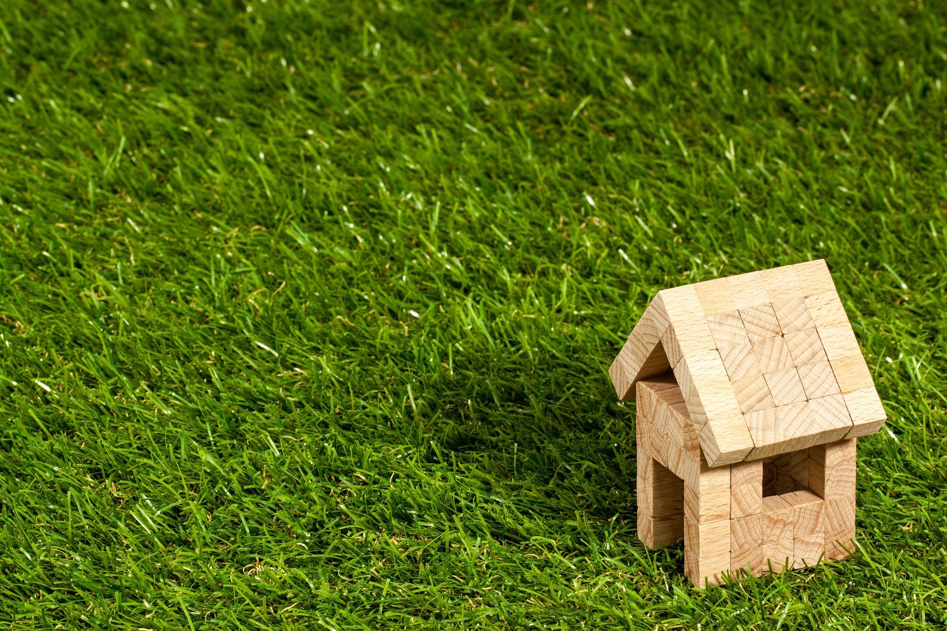 Telematik-Prinzip bald auch für Hausratversicherungen?