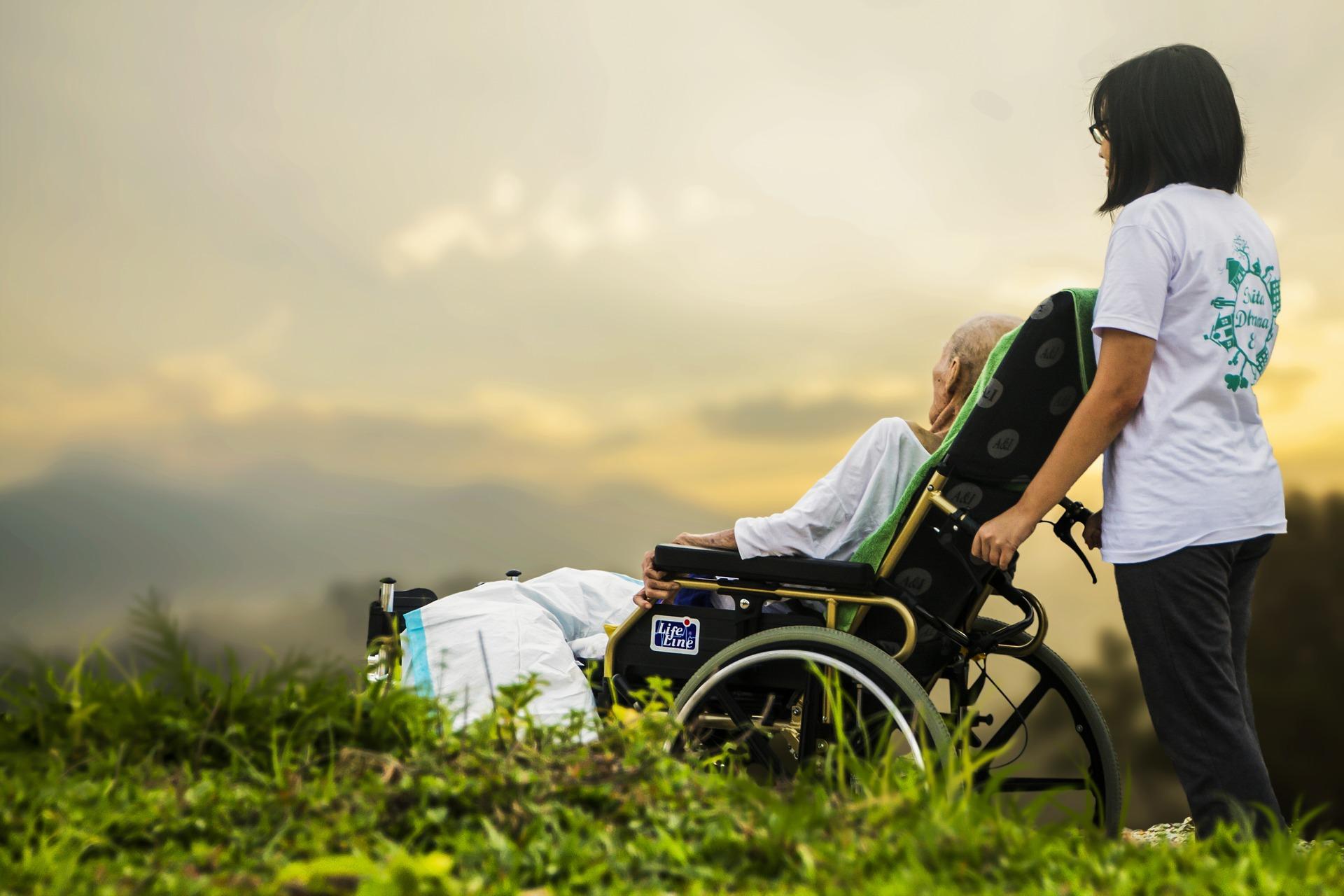 Zusatzbeiträge zur gesetzlichen Krankenversicherung steigen