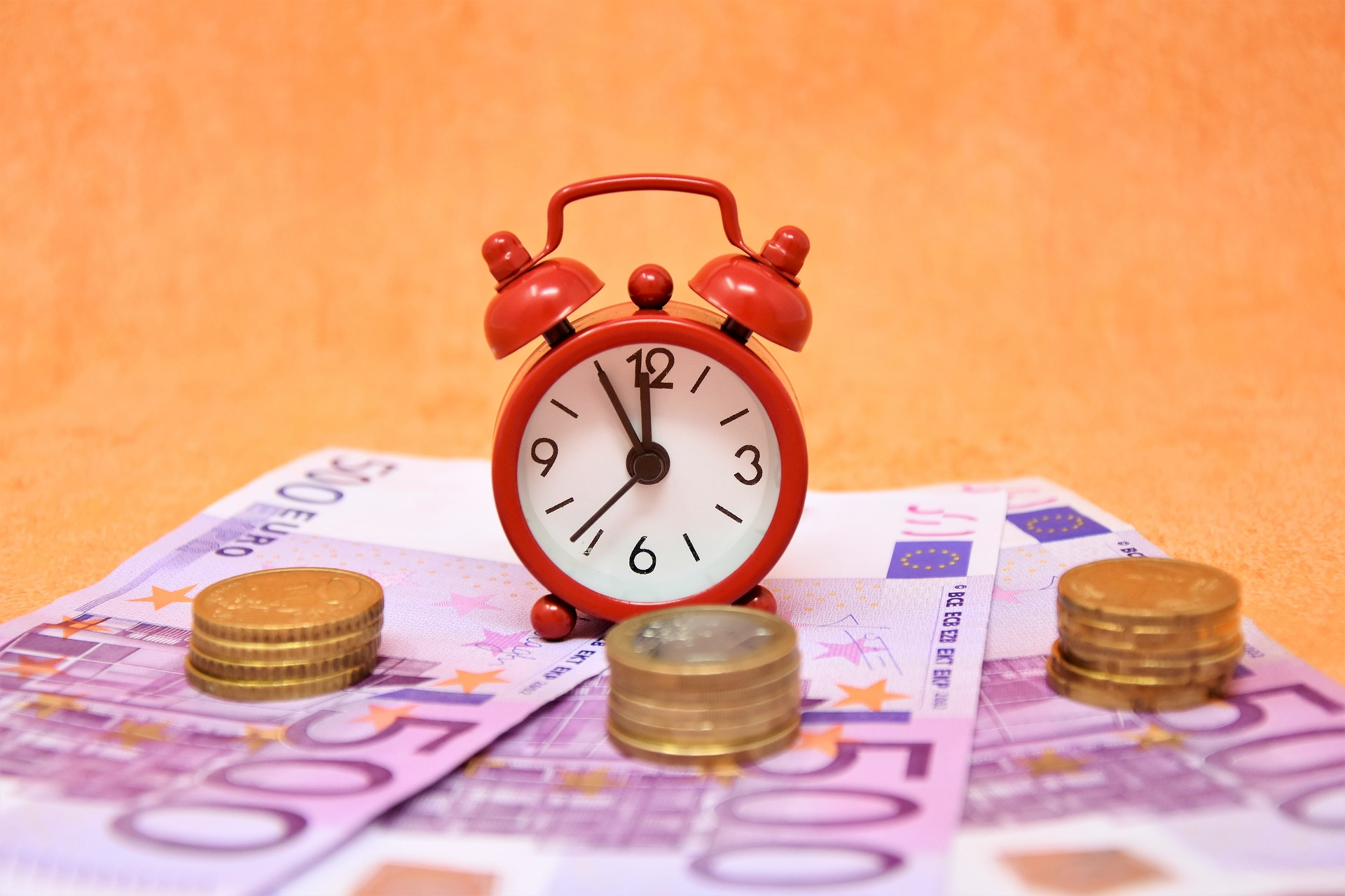 Wenn Ihr Wunsch-Fonds demnächst nicht mehr erworben werden kann …