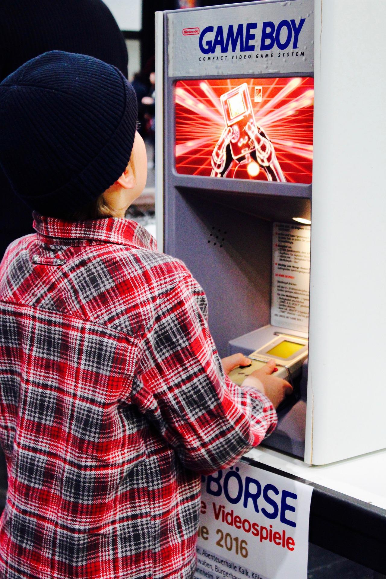 Computerspiel-Fans können nun auch ihren Spielerfolg versichern