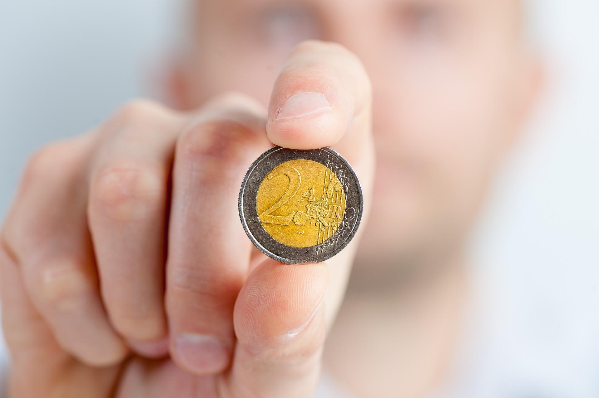 Investieren auf Pump – den Niedrigzinsen ein Schnippchen schlagen?