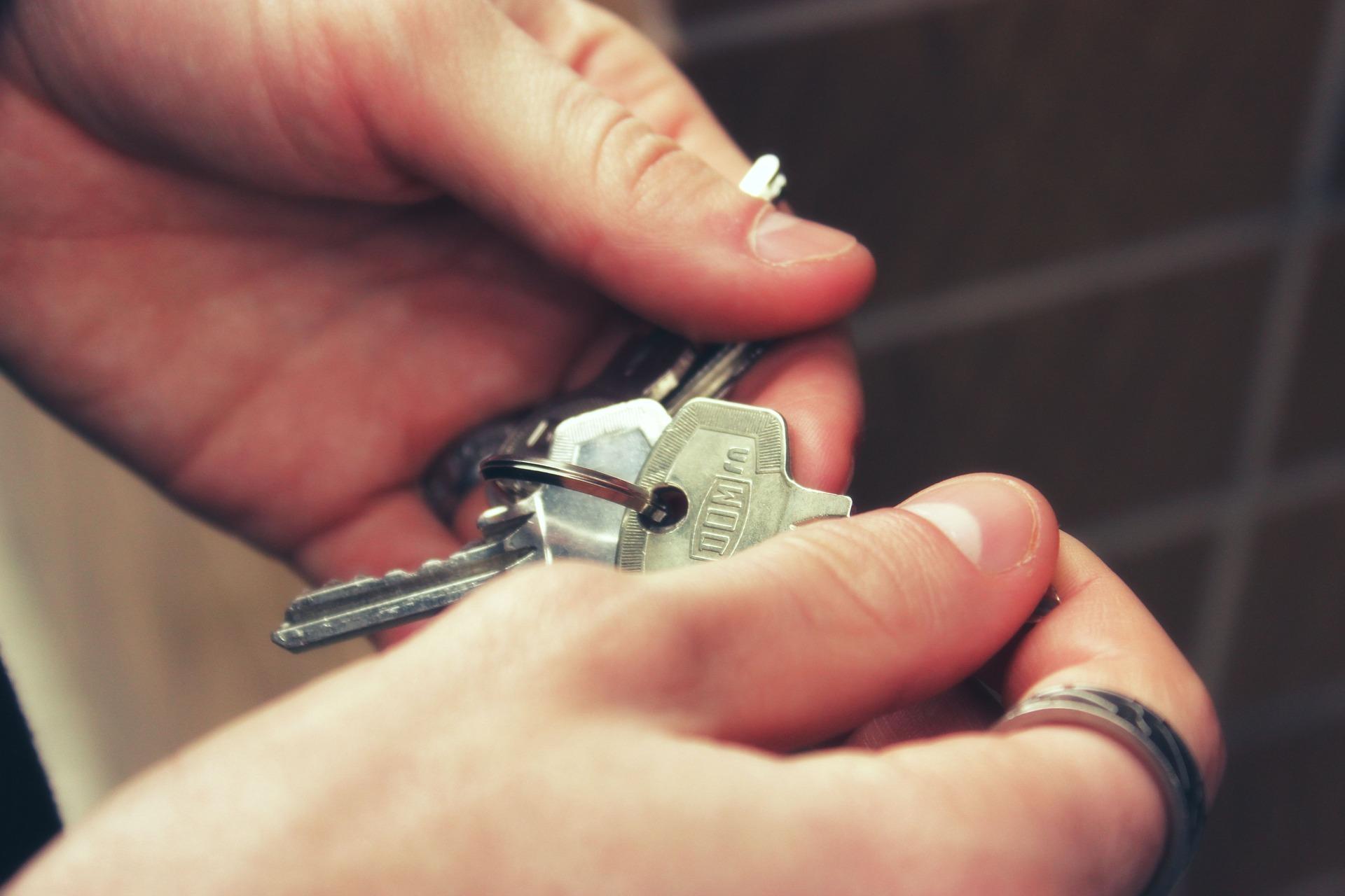 Offene Immobilienfonds erleben Boom